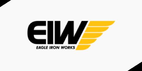 EIW logo