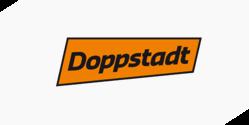 dappstabt logo