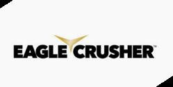 Eagle Crusher